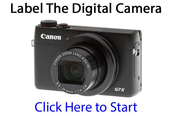 LabelCamera